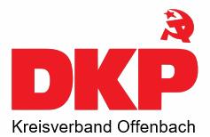 DKP-Offenbach